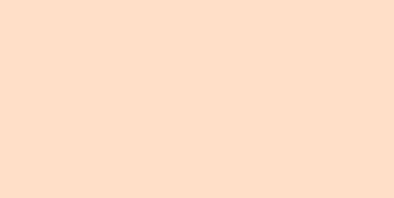 Screen Shot 2013-01-24 at 3.53.29 PM