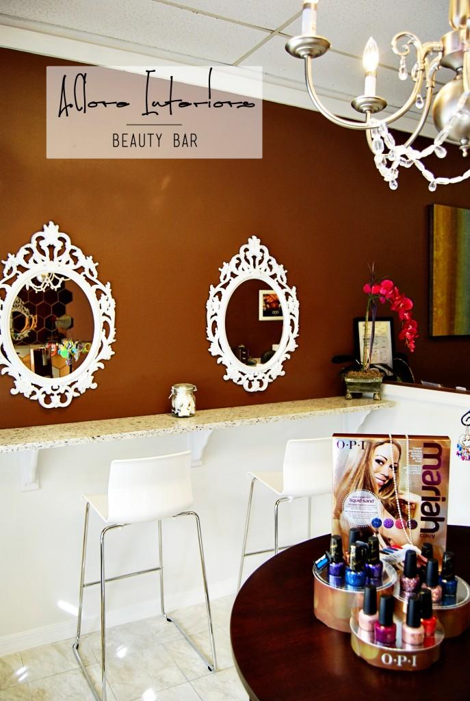 beautybar2