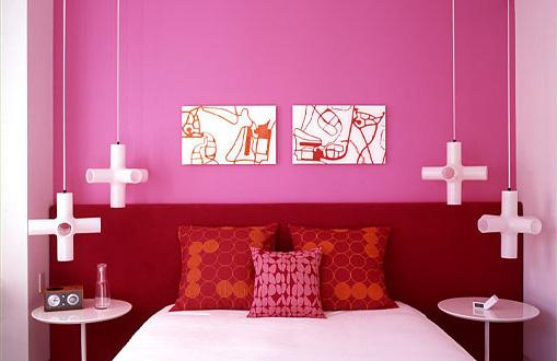 08d6ba81dcce69af_Pink-Tribeca-Loft-Interior-Design-1