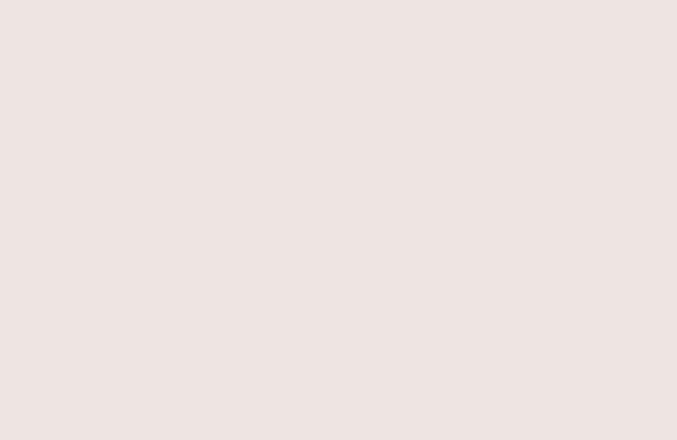 Screen Shot 2013-03-20 at 10.24.05 AM