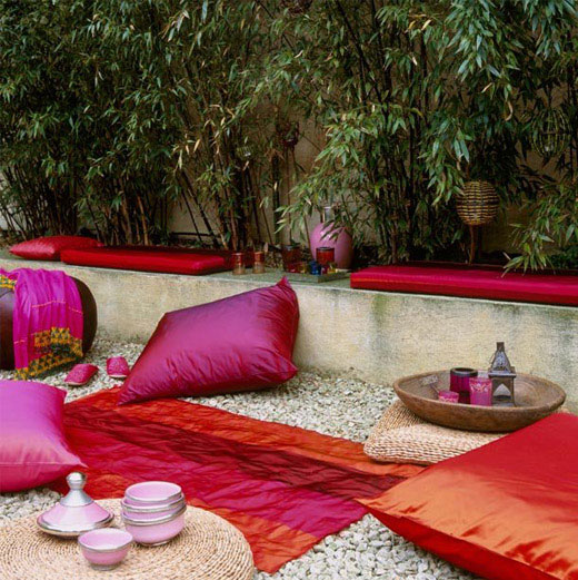 pink-patio
