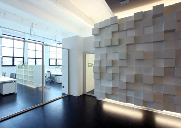 A clore interiors studio make over a clore interiors for Office design tool