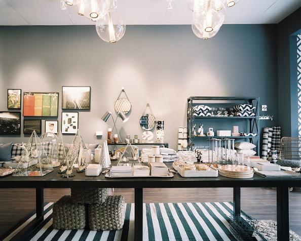 Southwestern+Retail+Store+Design+array+Haus+gRUSmR1wAipl
