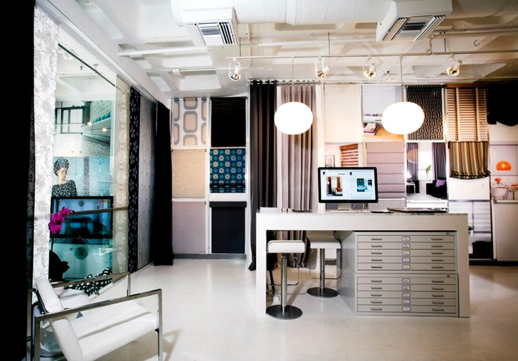Showroom Archives A Clore Interiors