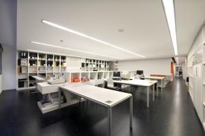 Studio Office Design In Architecturestudioofficeinteriordesignbestphoto01 Aclore