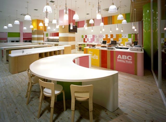 kids-cooking-studio-interior-design-ideas-3 - A.Clore Interiors