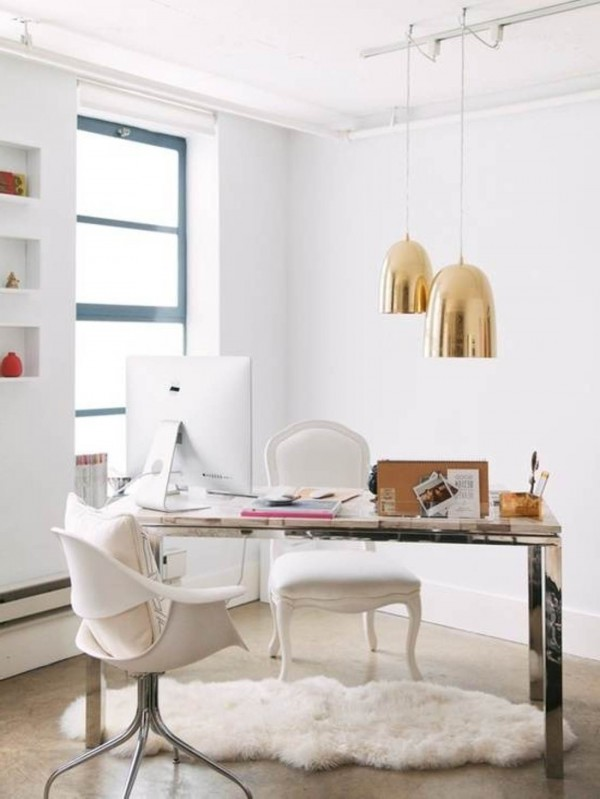 stylish-interior-design-for-office-room-600x799