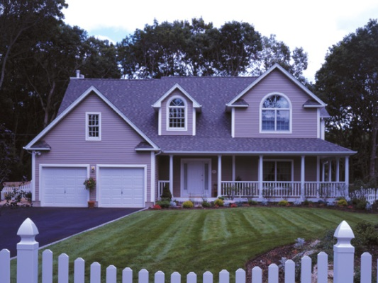 purple-house1