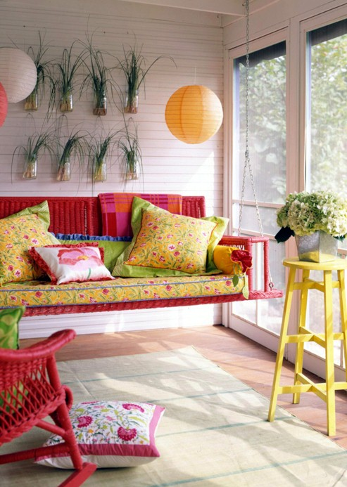 easy-summer-interior-design
