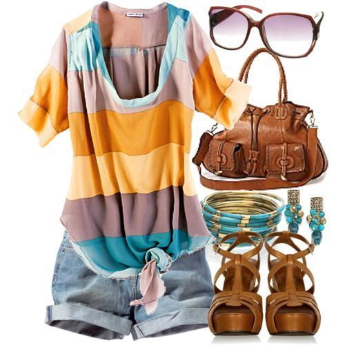 stylish-trendy-summer-fashion