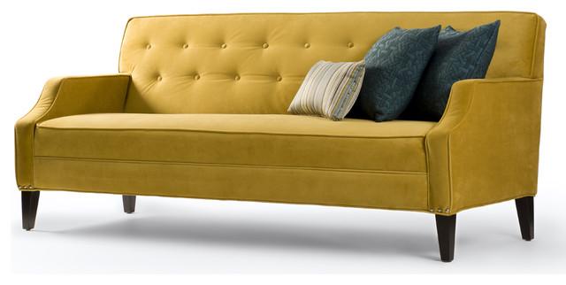 modern-sofas