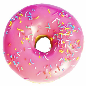 happy-national-donut-day
