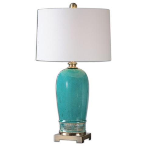 Albertus Lamp