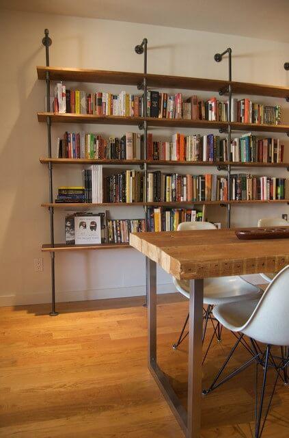 ApartmentTherapy-pipefitting-bookshelf