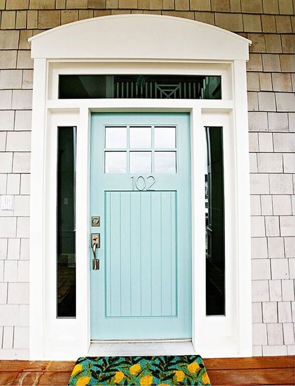 1z-blue-front-door-feb-2