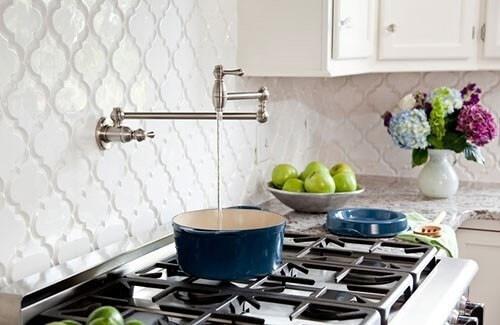 Beveled-Arabesque-Glazed-Ceramic-Tile-from-Mission-Stone-Tile