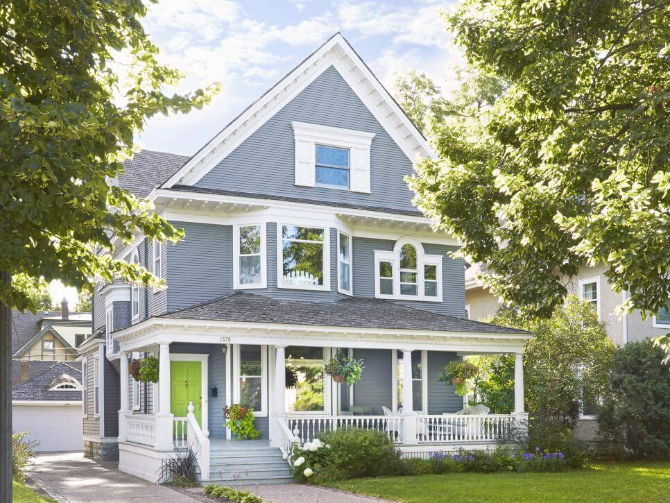 RX-HGMAG015_Curb-Appeal-088-a-4x3.jpg.rend.hgtvcom.966.725
