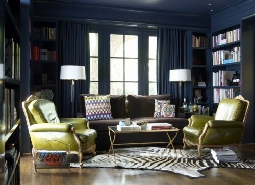 blue-room-design-ideas-8-500x362