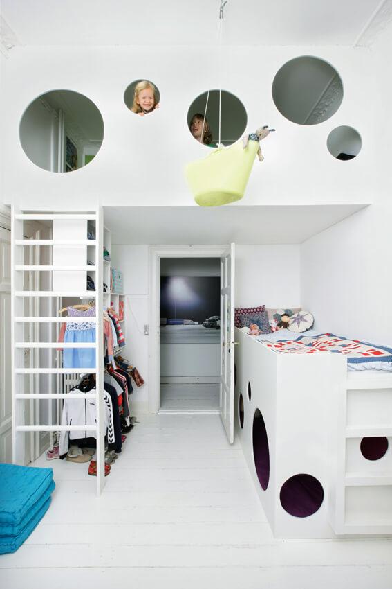 closet7_kfyhxw