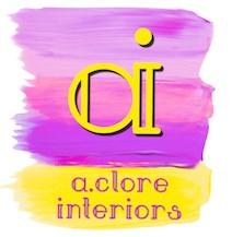 cropped-logo22