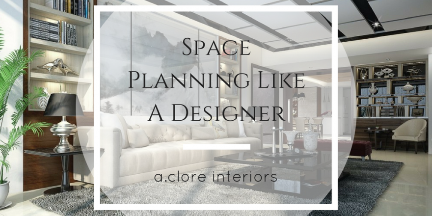 space planning Archives - Page 2 of 4 - A.Clore Interiors