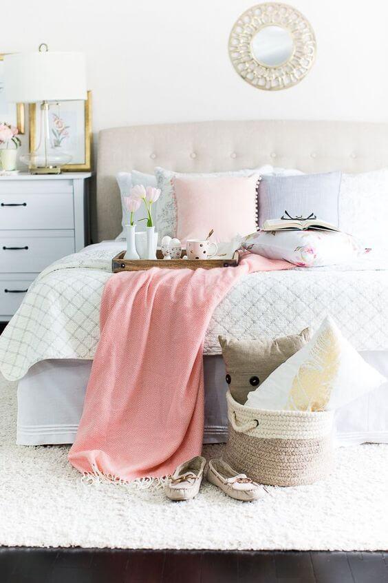 Spring Bedrooms 1