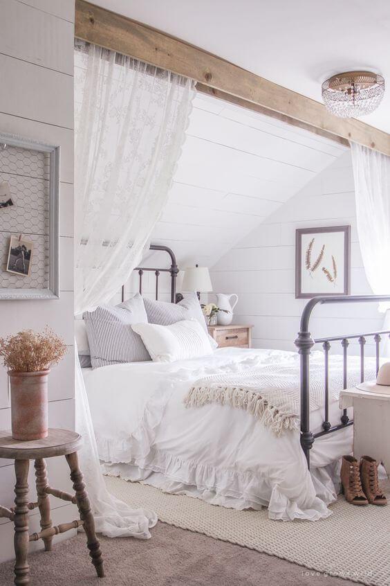 Spring Bedroom 9