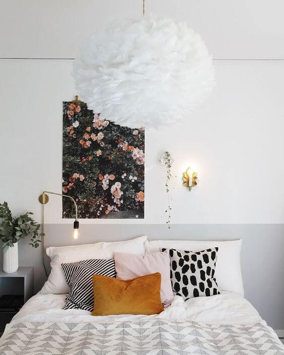 Spring Bedroom 8