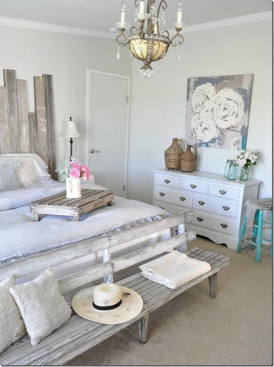 Spring Bedroom 6