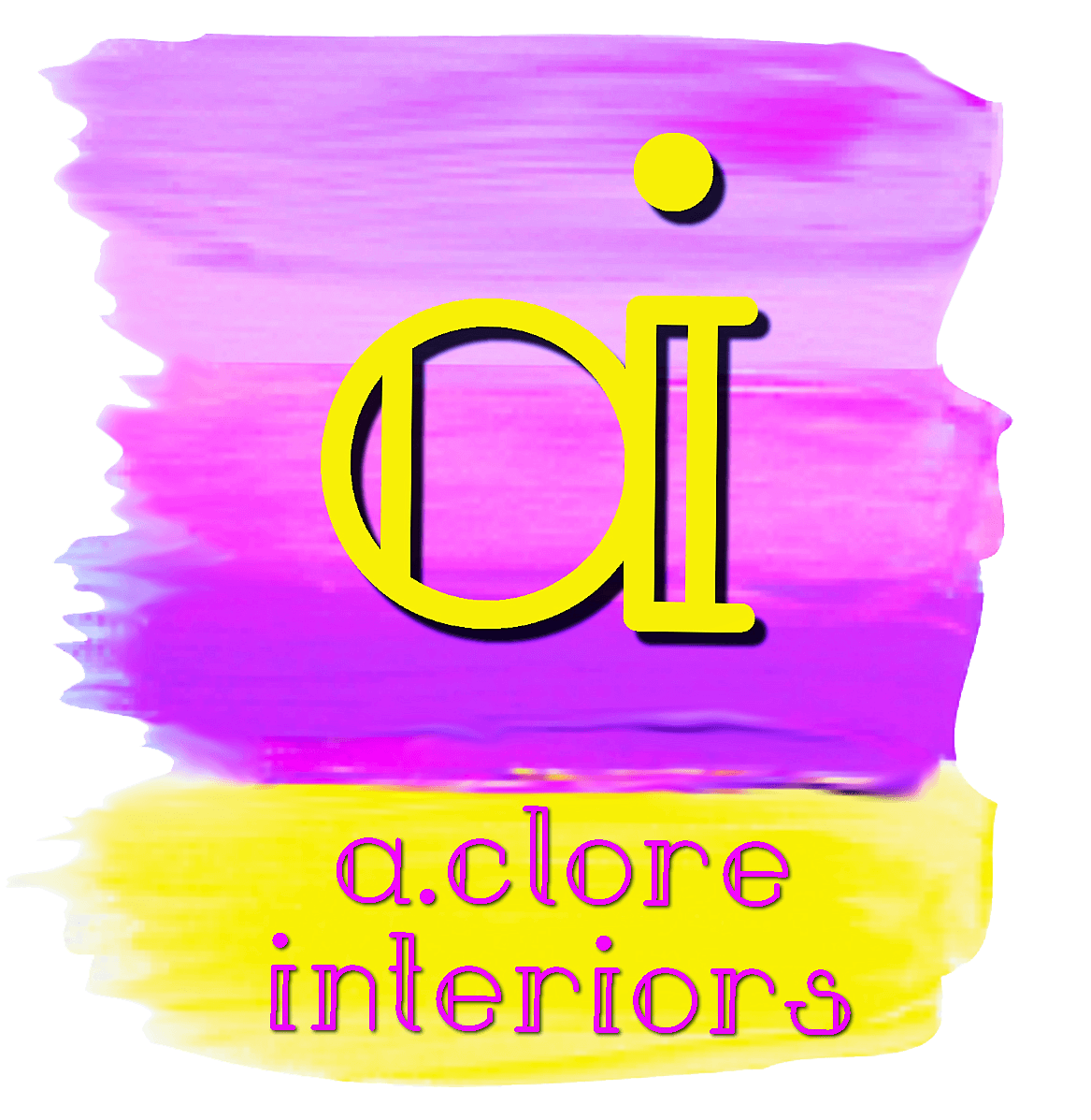 Exterior-House-Colors-Can-Help-Sell-Your-Home - A.Clore Interiors