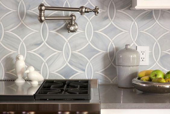 https://www.decoist.com/2012-11-02/choosing-a-kitchen-backsplash-to-fit-your-design-style/