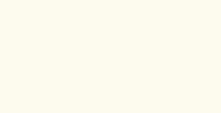 Screen Shot 2013-01-24 at 3.53.00 PM