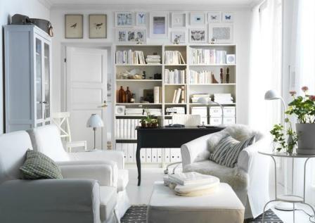 white room_0