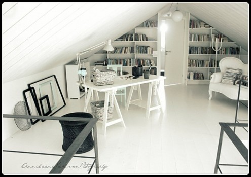 Annaleena-House-Interior-Design-Studio-495x349