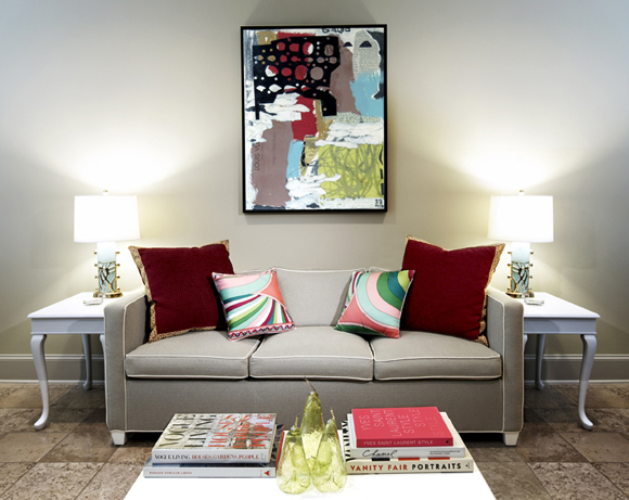 Living-_Room
