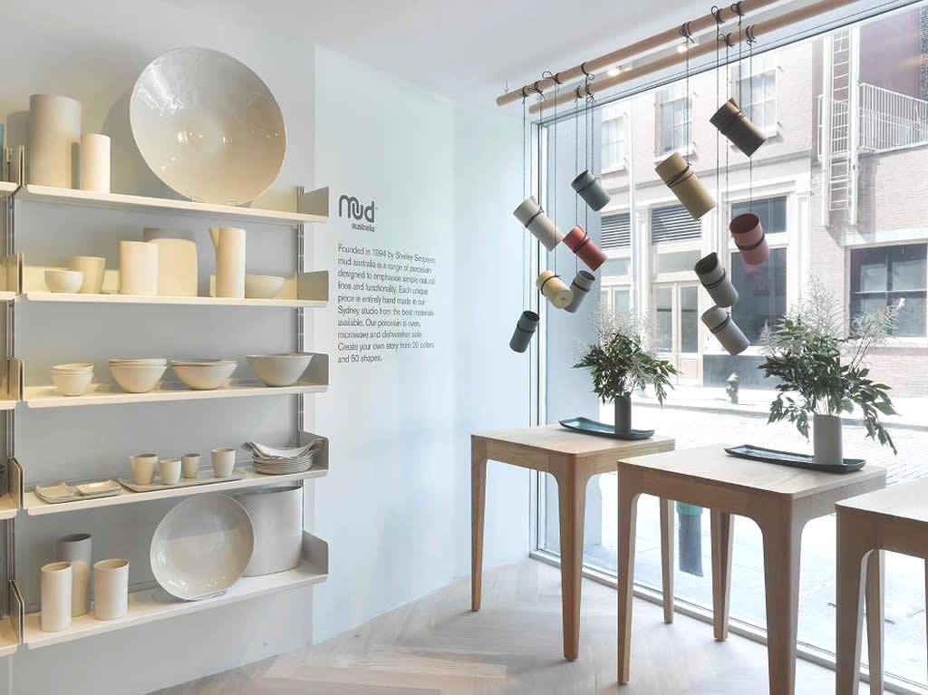 Retail-Interior-Design-of-Mud-Australia-Store-New-York
