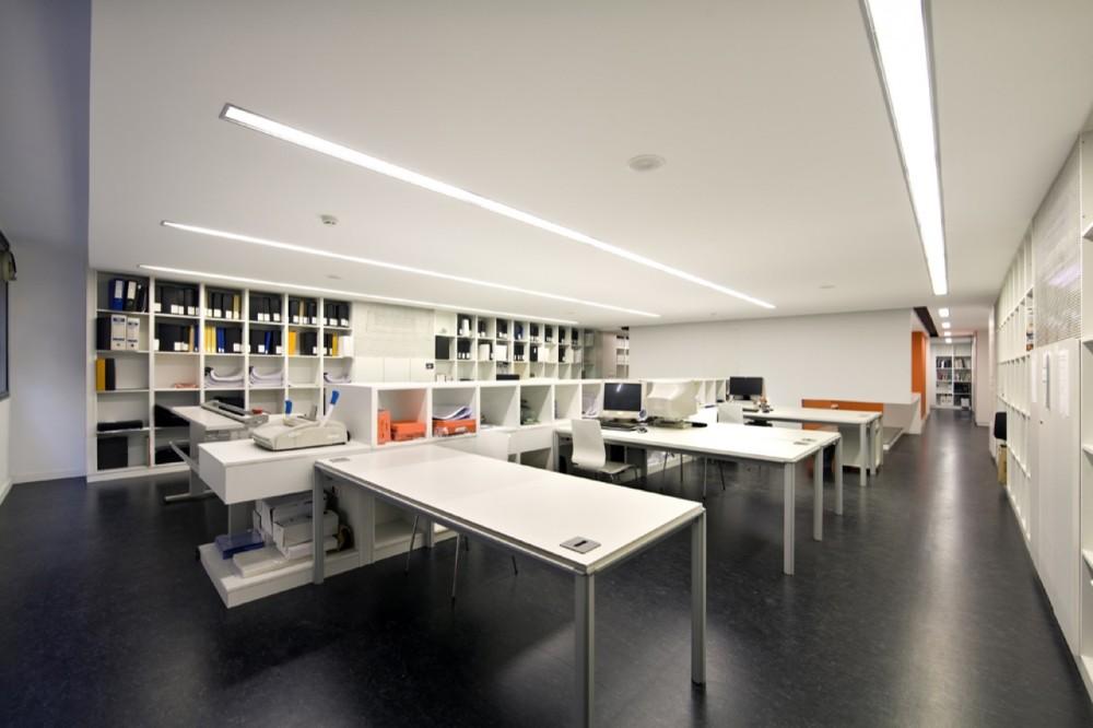 architecture-studio-office-interior-design-best-photo-01