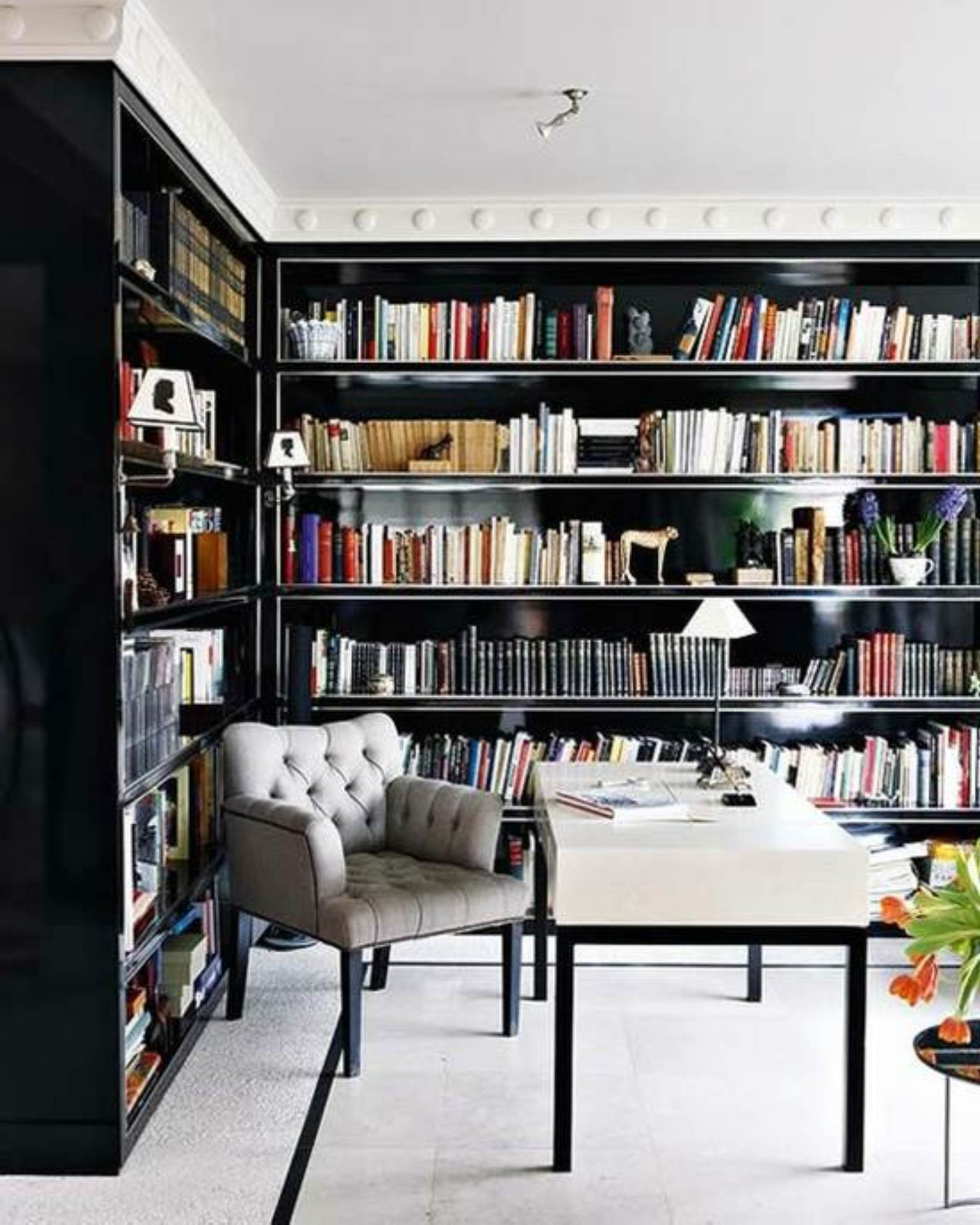 cool-interior-design-for-office-room