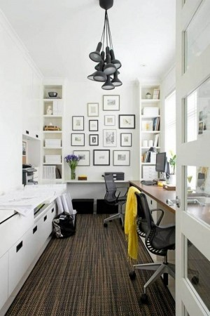 great-interior-design-for-office-room-600x899