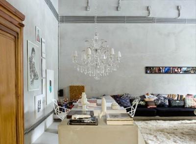 home-office-interior-design-ideas-38