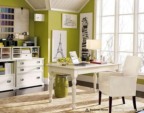 interior-design-ideas-for-home-office-3