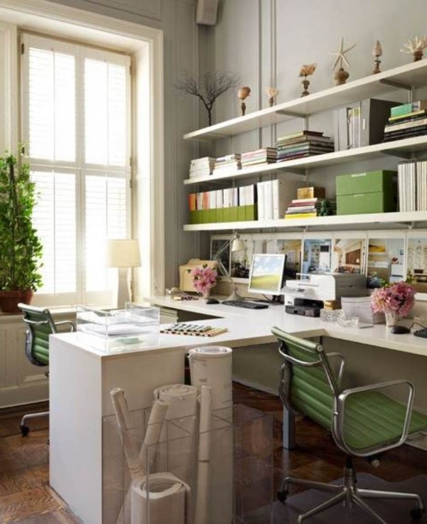 practical-interior-design-for-office-room-600x737