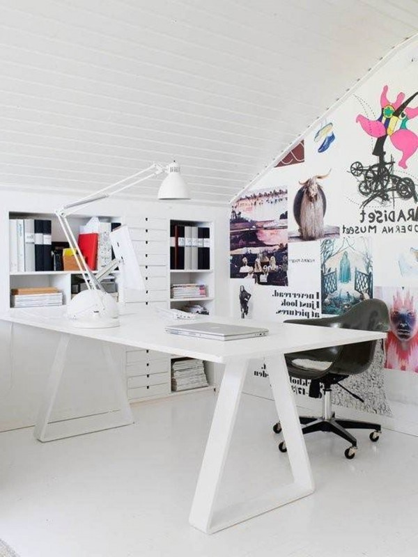 simple-interior-design-for-office-room-600x800
