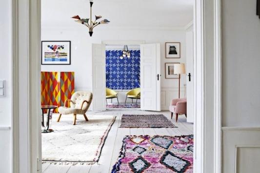 the-apartment-denmark-interior-design-studio-5-600x400