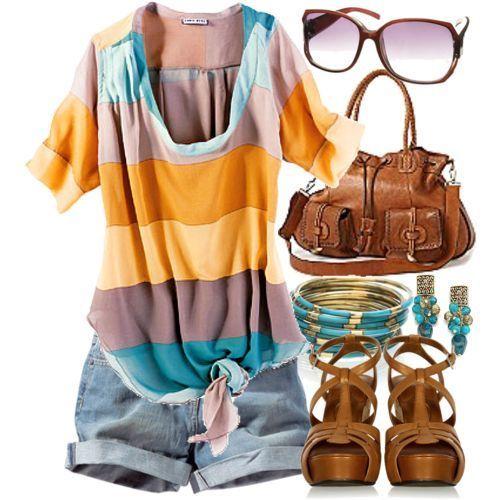 stylish-trendy-summer-fashion