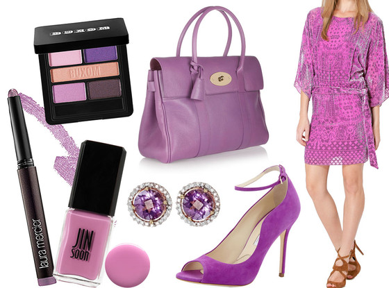 rs_560x415-131205150031-1024.pantone-radiant-orchid-items