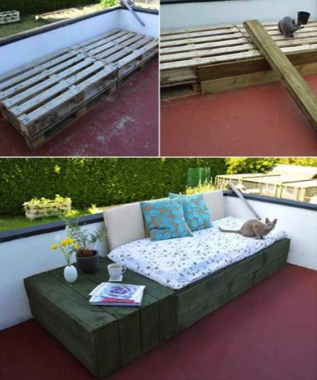 upgrade your patio2