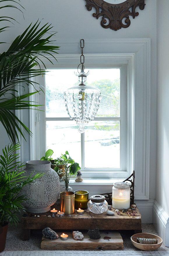 Decorating-with-feng-shui-elements