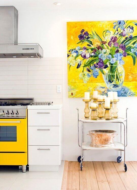 art in the kitchen 3-2