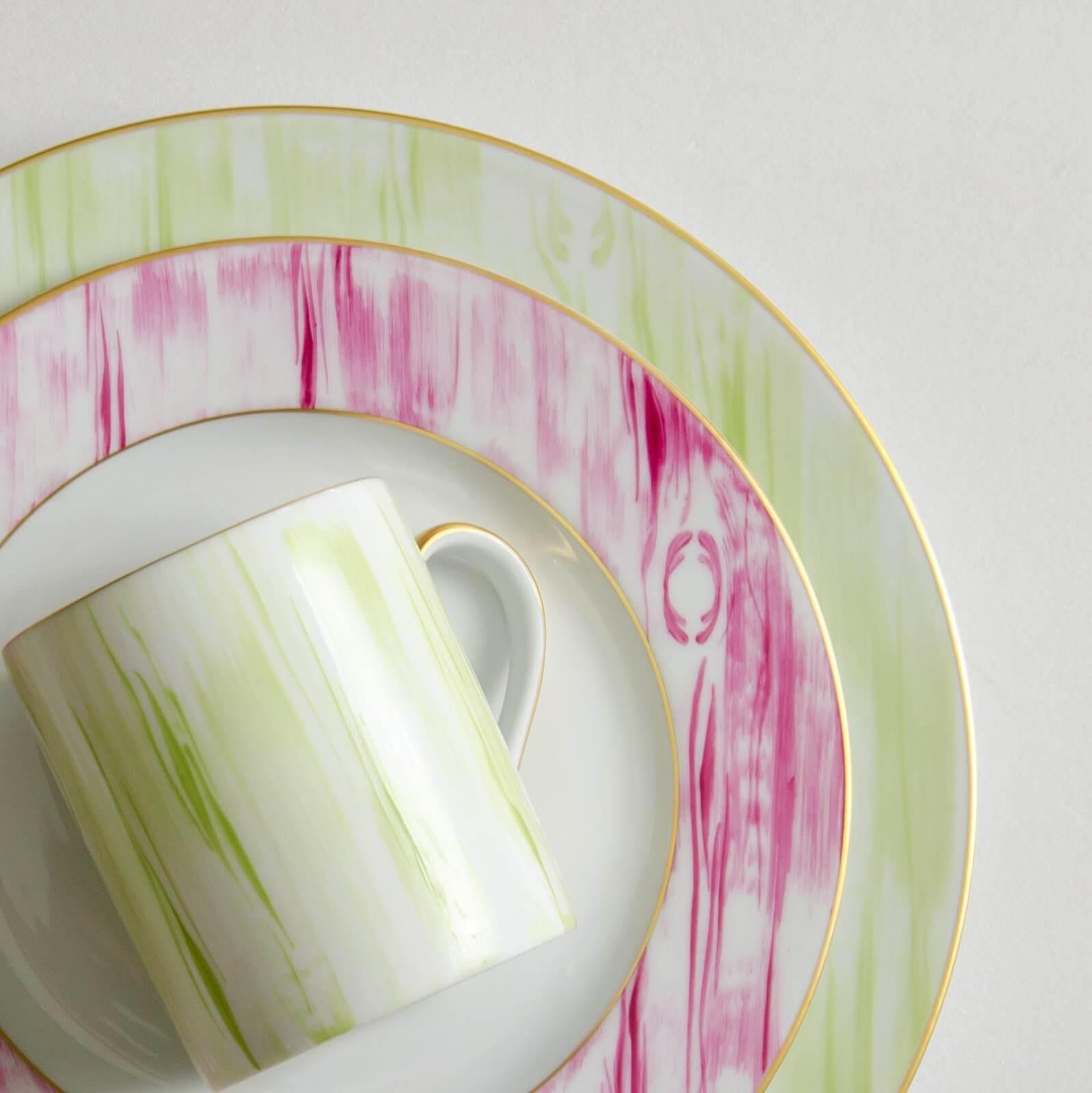 marie-daage-dinnerware-sets-89